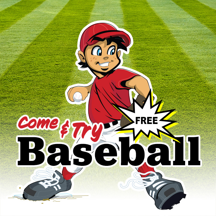 Try-Baseball-Square-2018.jpg